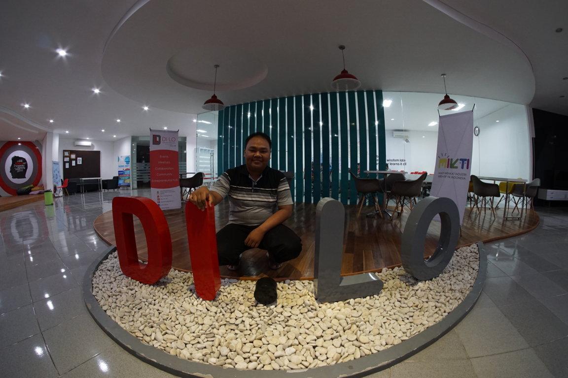 DILO MALANG
