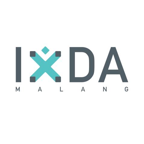 IxDA Malang