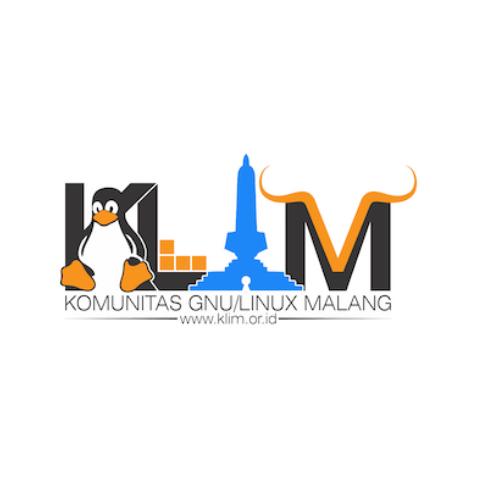 Komunitas GNU/Linux Malang