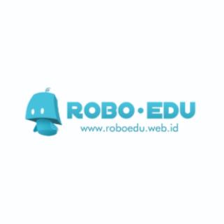 RoboEdu
