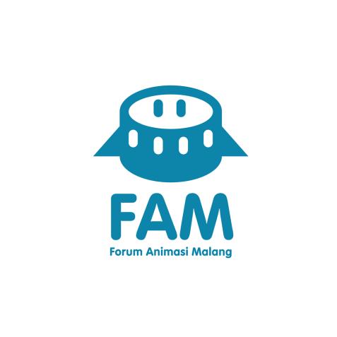 Forum Animasi Malang