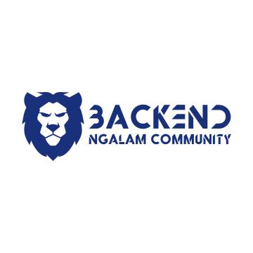 Ngalam Backend Community